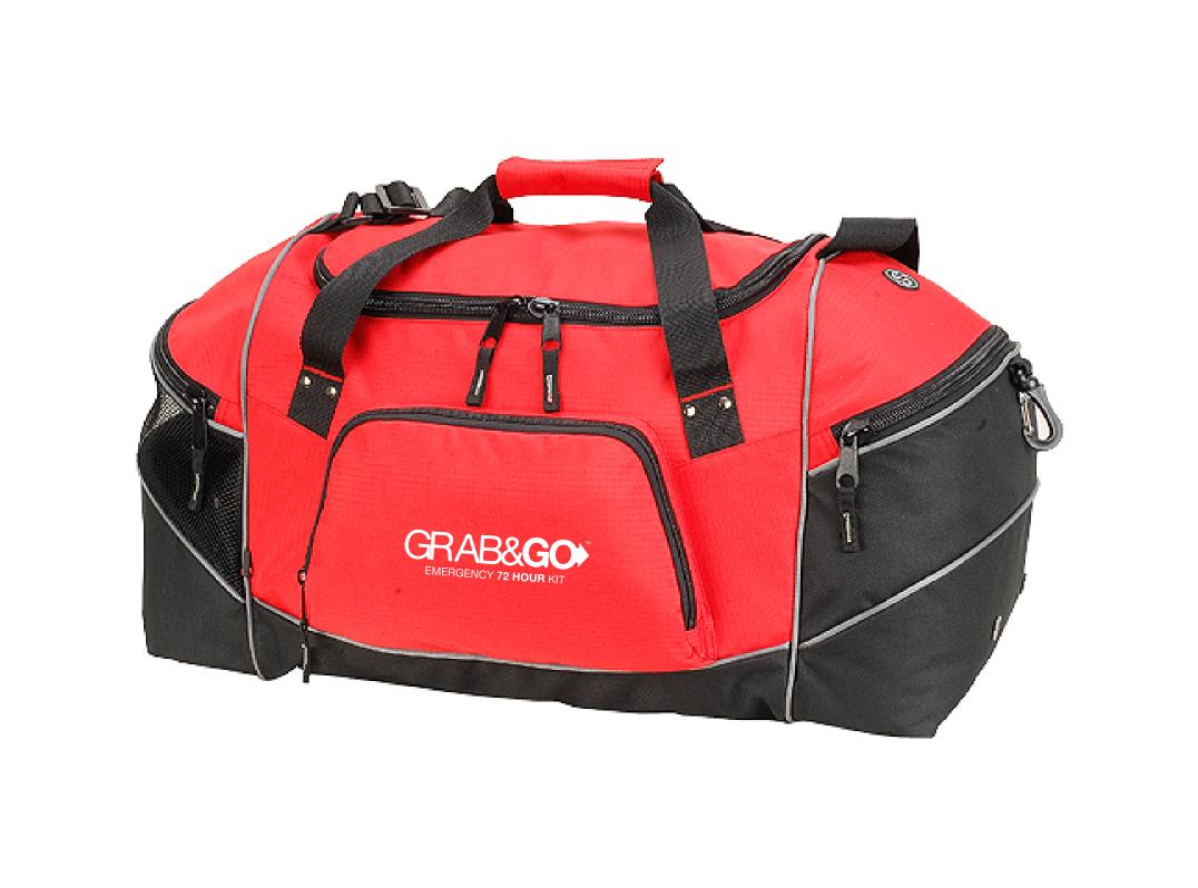GRAB&GO_Emergency_Grab_Bag_Bag__68064_zoom
