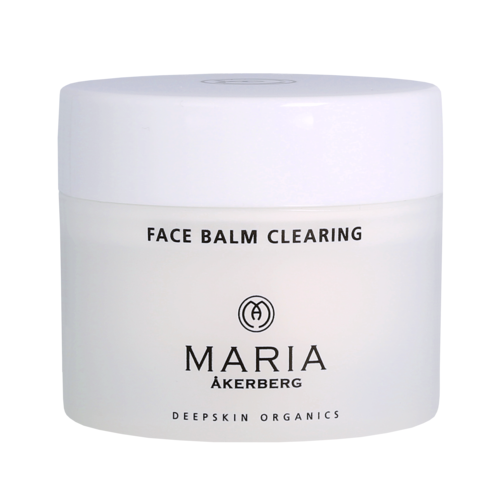 2033-00050_Face Balm Clearing