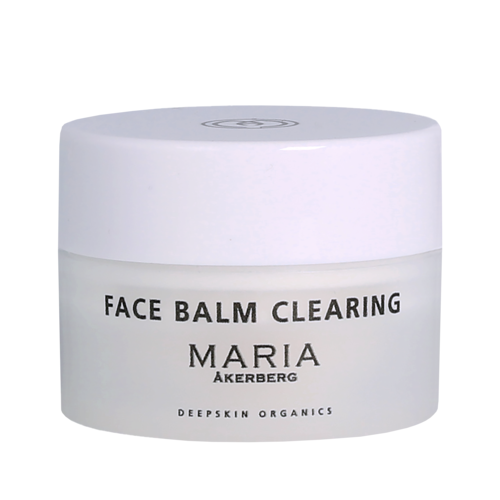 2033-00010_Face Balm Clearing