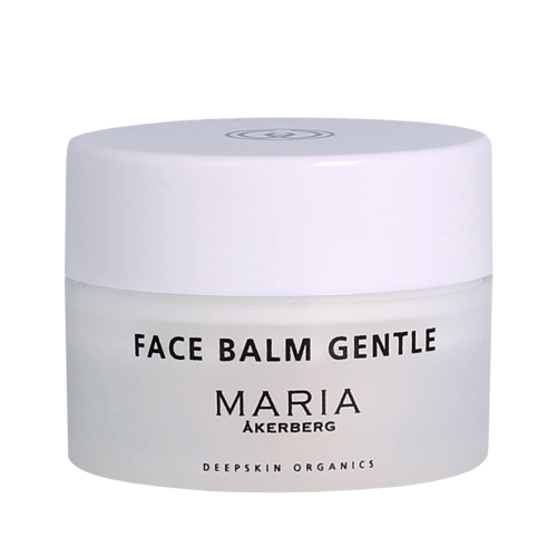 2035-00010_Face Balm Gentle