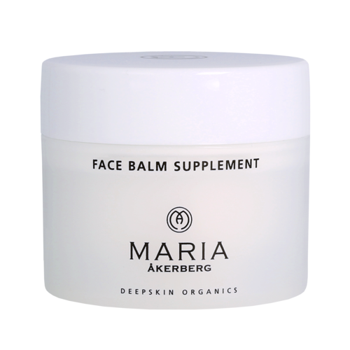 2030-00050_Face Balm Supplement