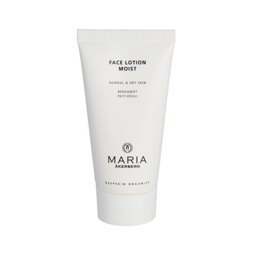 2020-00050_Face lotion moist