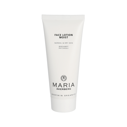 2020-00100_Face lotion moist