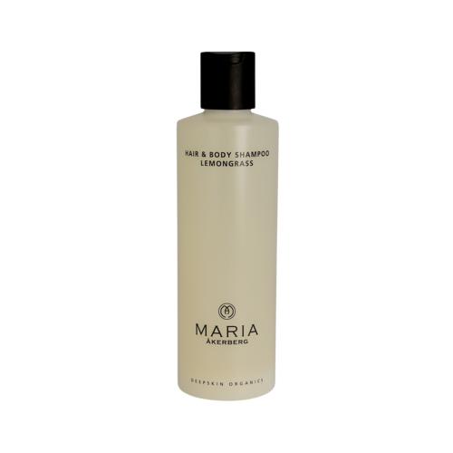 3061-00250_Hair & Body lemongrass
