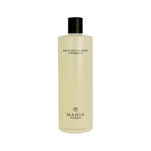 3061-00500_Hair & Body lemongrass