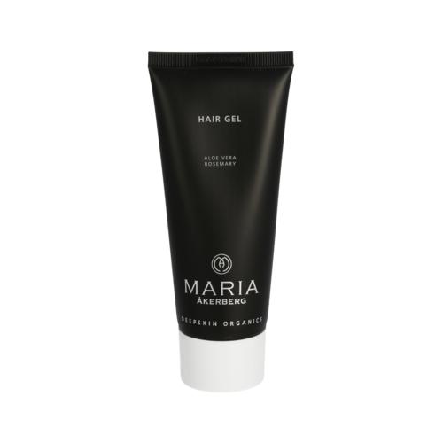 4005-00100_Hair gel