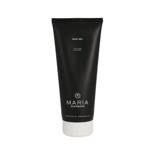 4005-00200_Hair gel