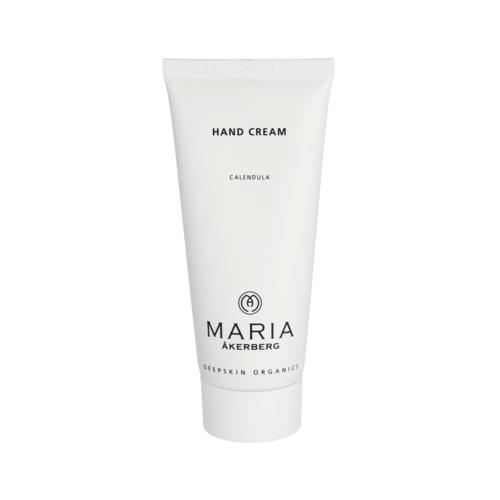 3007-00100_Hand Cream