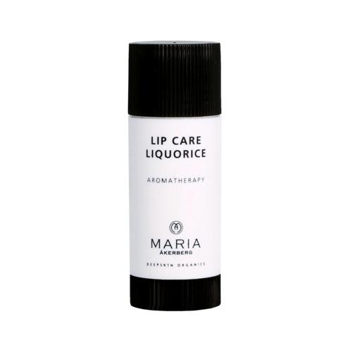 2060-00010_lip care liquorice