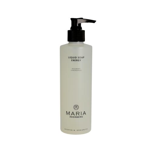 3092-00250_liquid soap energy