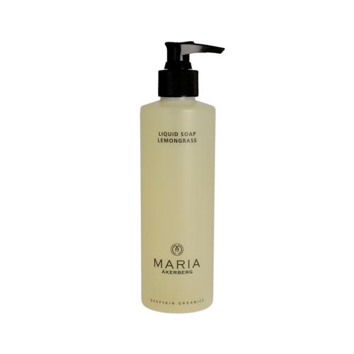 3091-00250_liquid soap lemongrass
