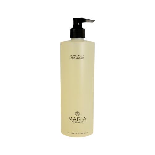3091-00500_liquid soap lemongrass