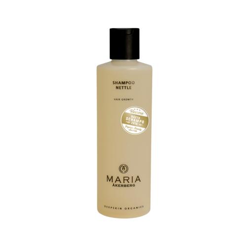 3066-00250_shampoo nettle