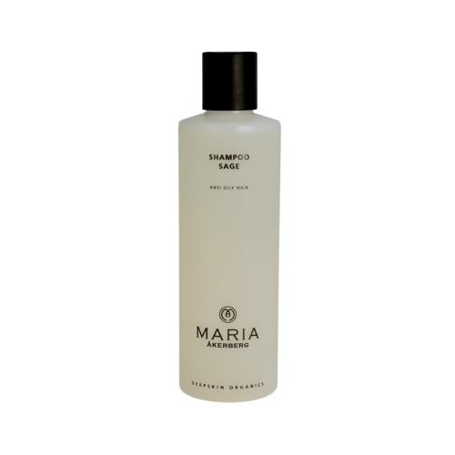 3065-00250_shampoo sage