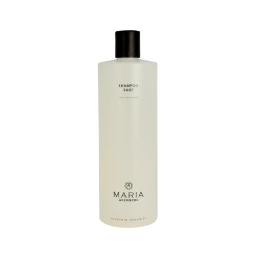 3065-00500_shampoo sage