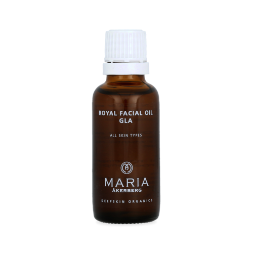2040-00030_royal facial oil gla