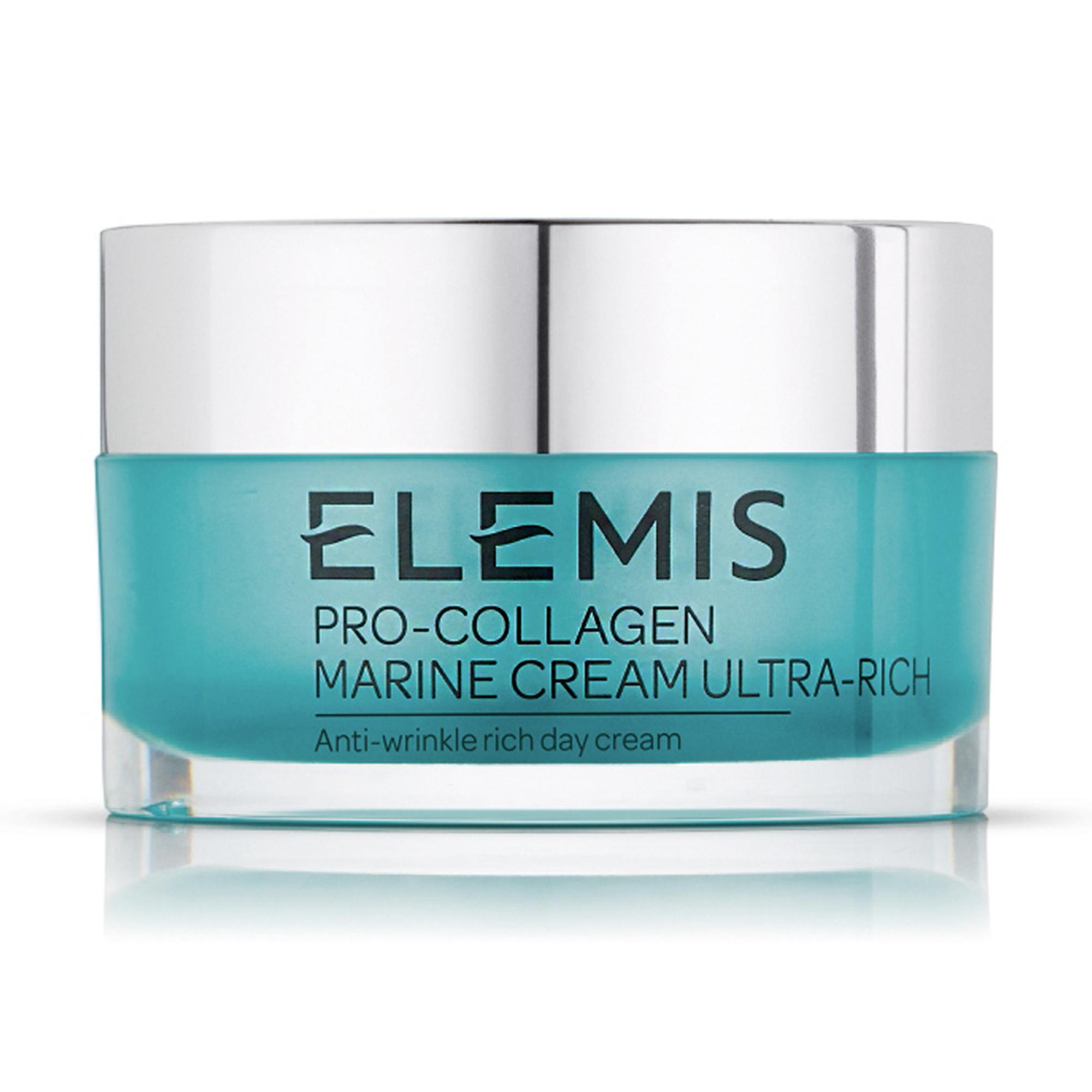 pro-collagen-marine-cream-ultra-rich