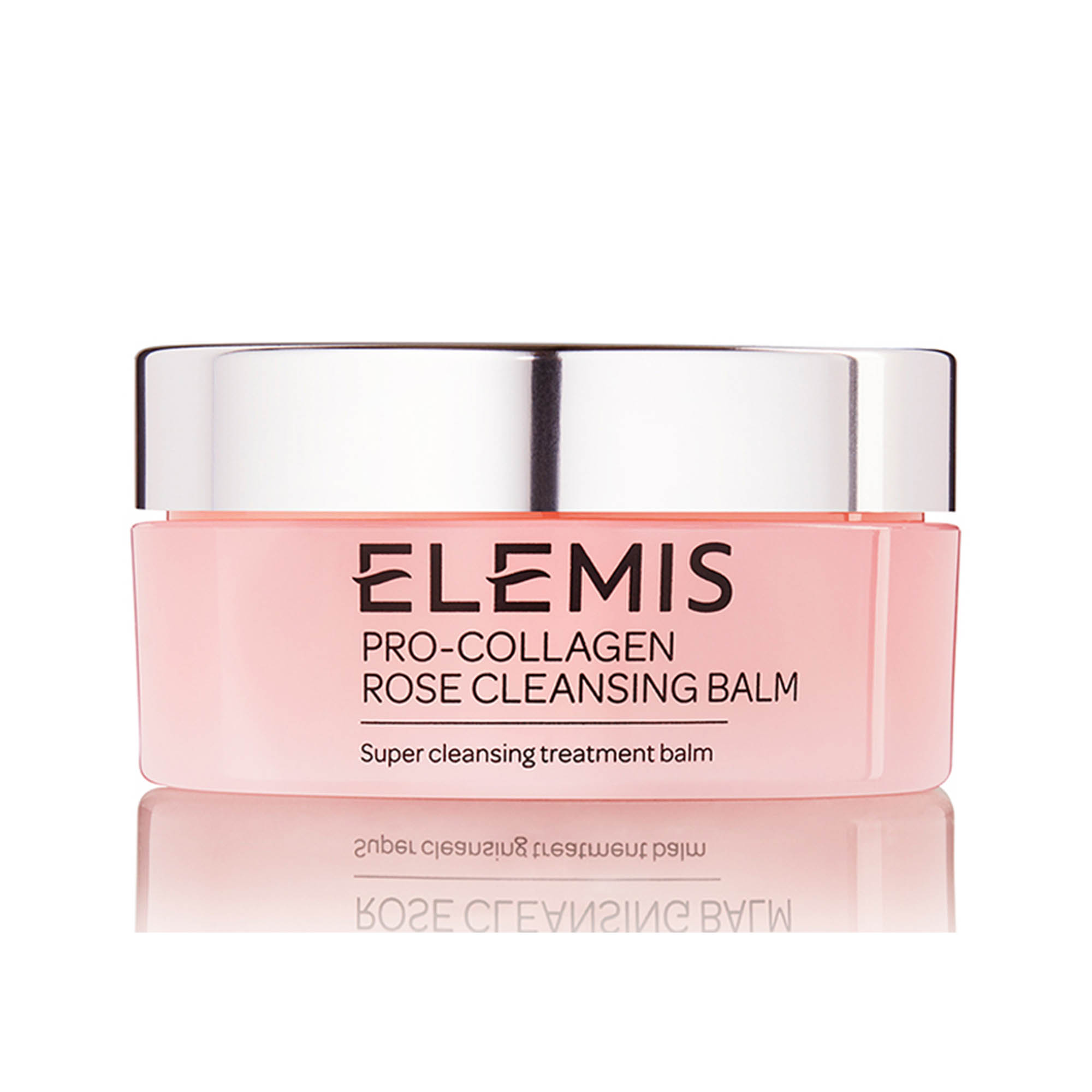 641628501731_ELEMIS_Pro-Collagen-Rose-Balm