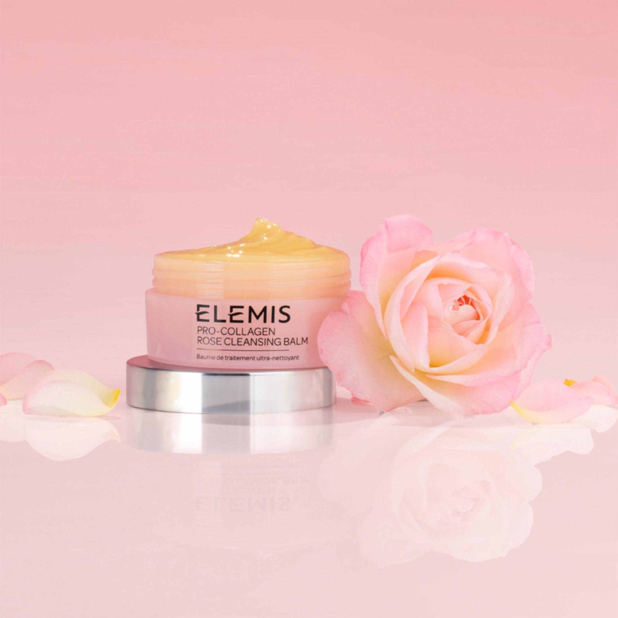 641628501731_ELEMIS_Pro-Collagen-Rose-Balm_Campaign-Image