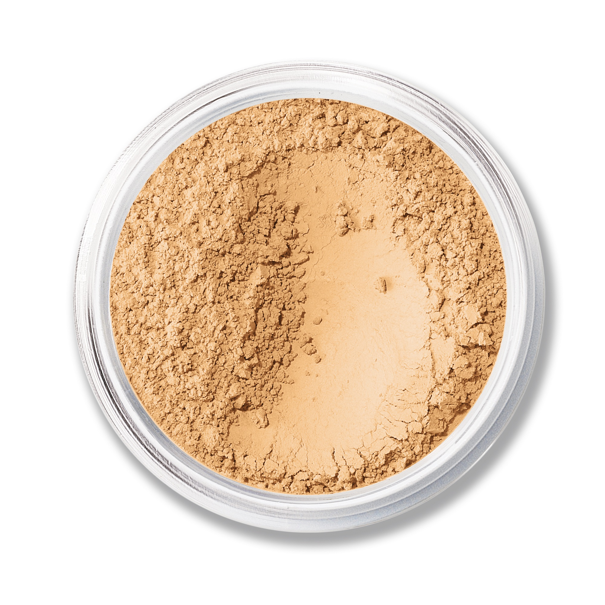 Golden Medium Matte 14