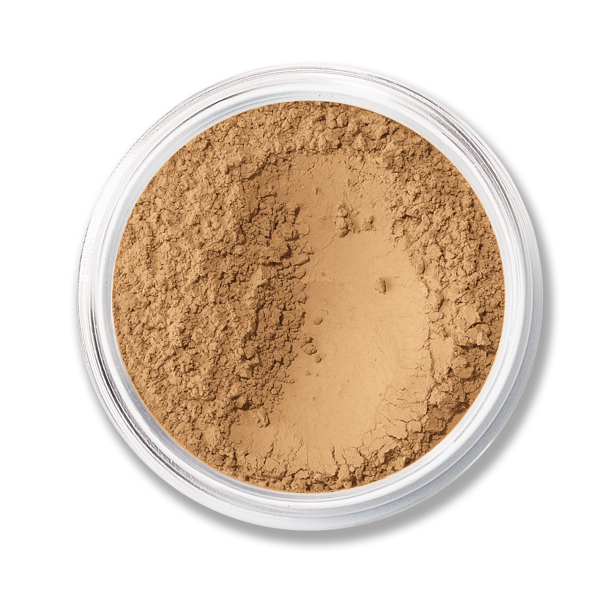 Golden Tan Matte 20