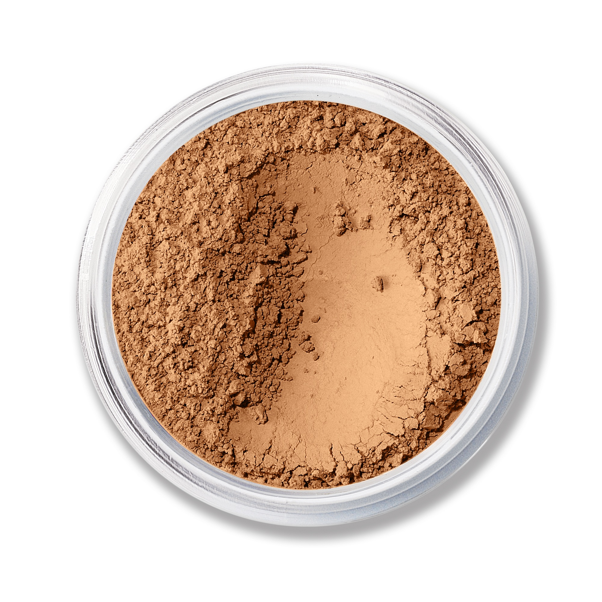 Neutral Tan Matte 21