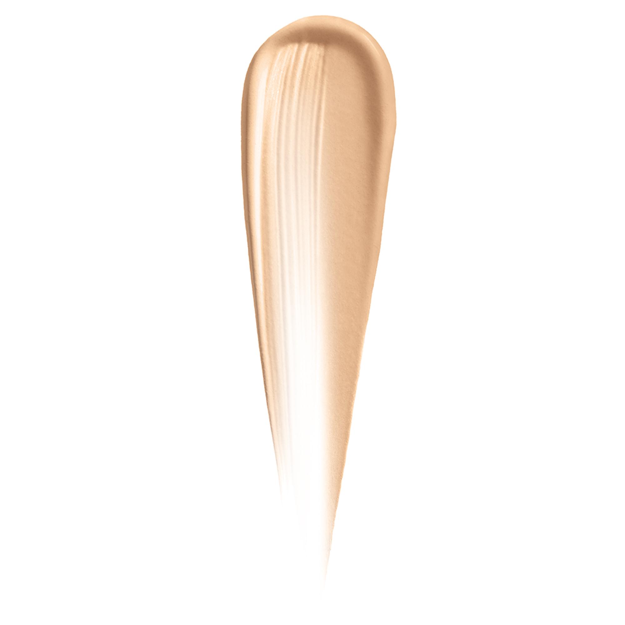 Wheat 4.5