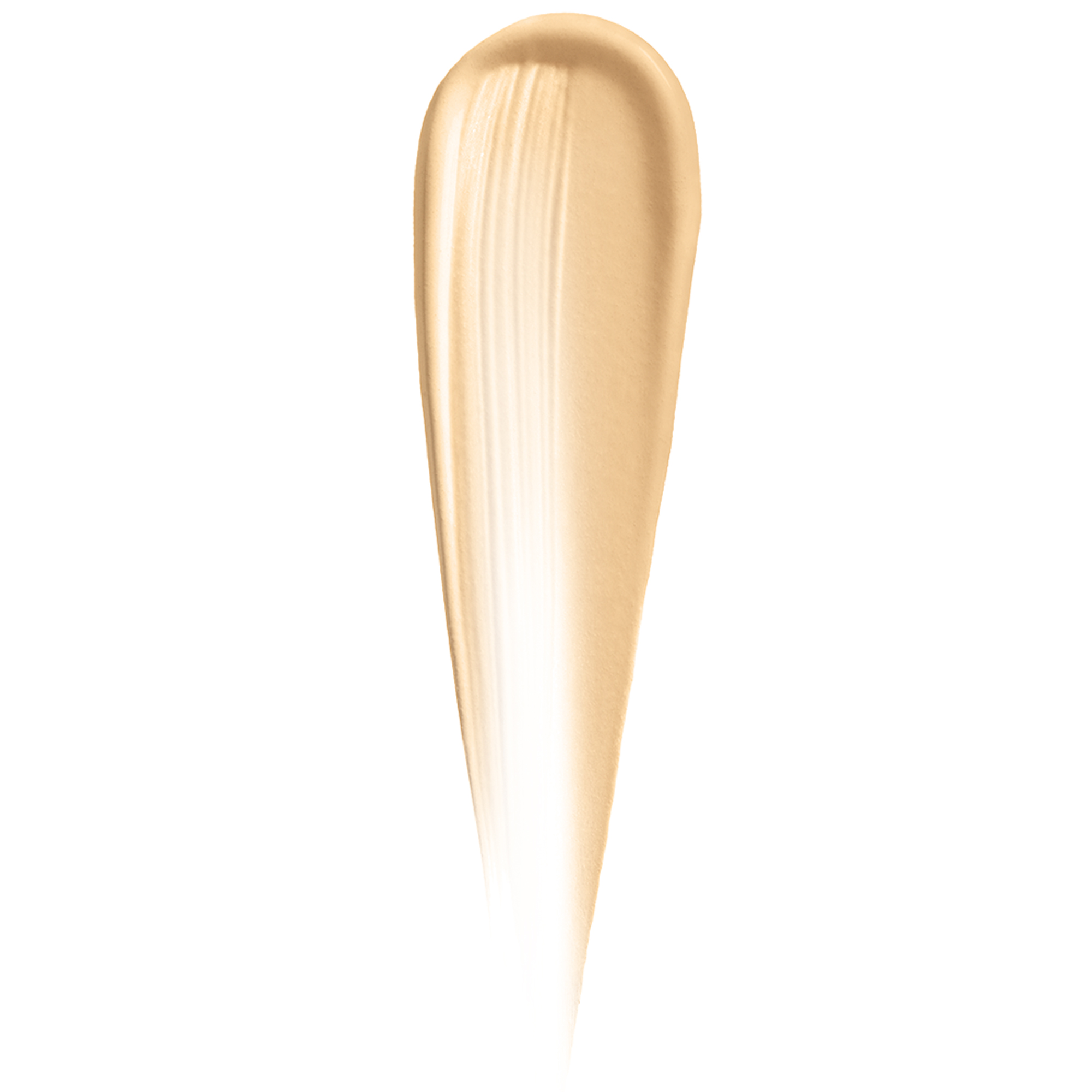Bamboo 5.5