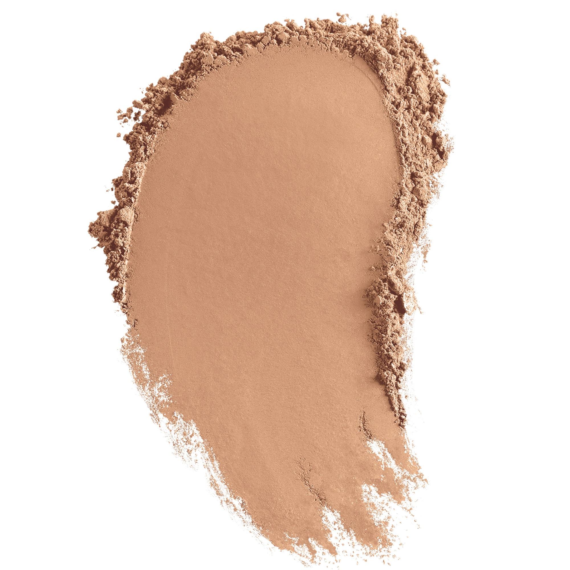 Medium Tan 18