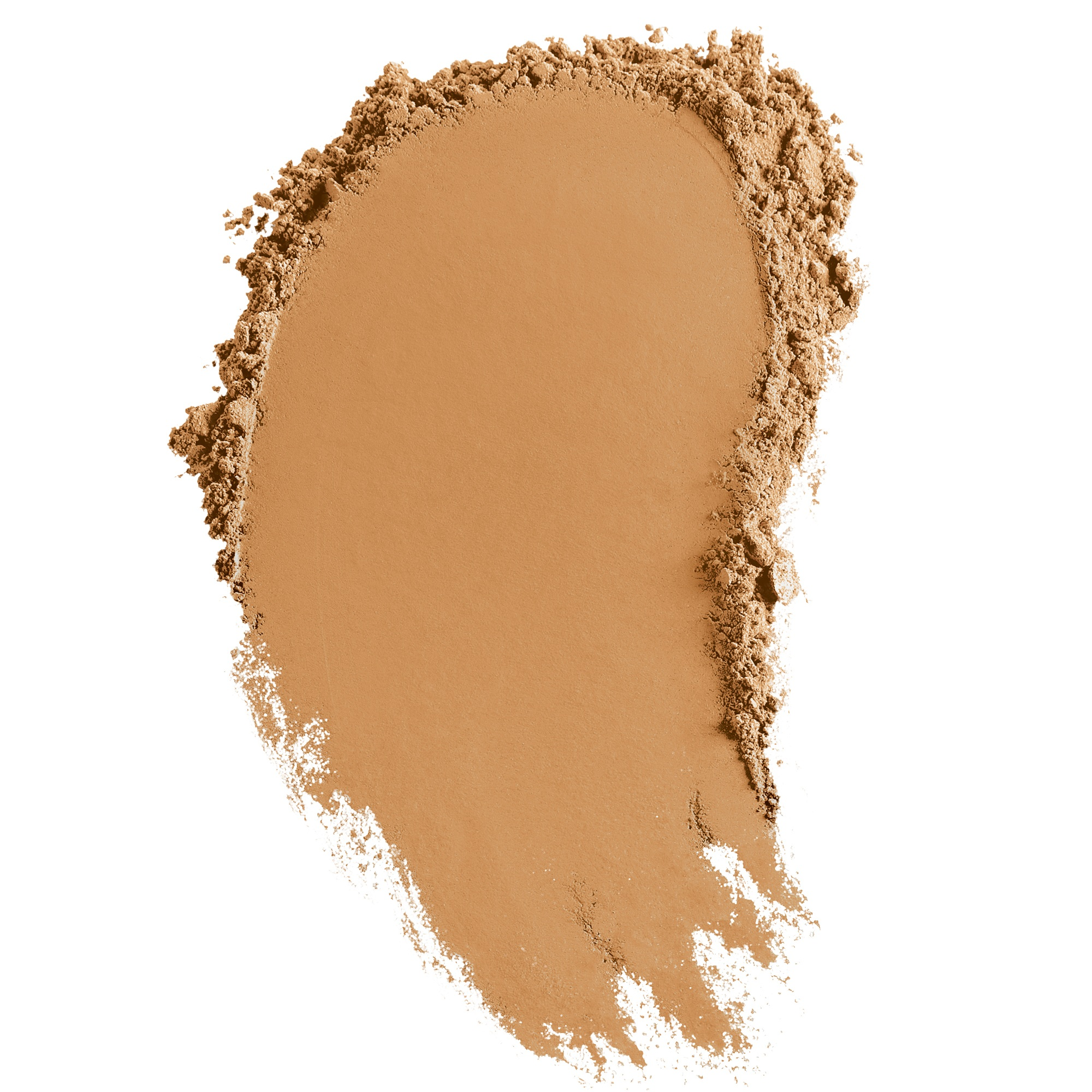 Neutral Tan 21