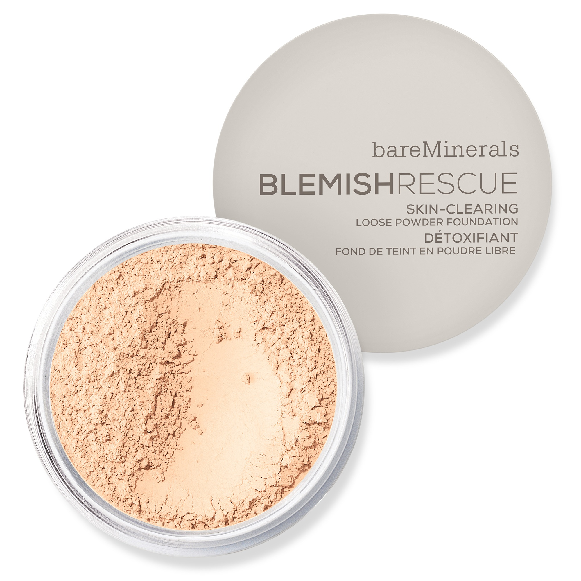 Blemish Rescue Foundation