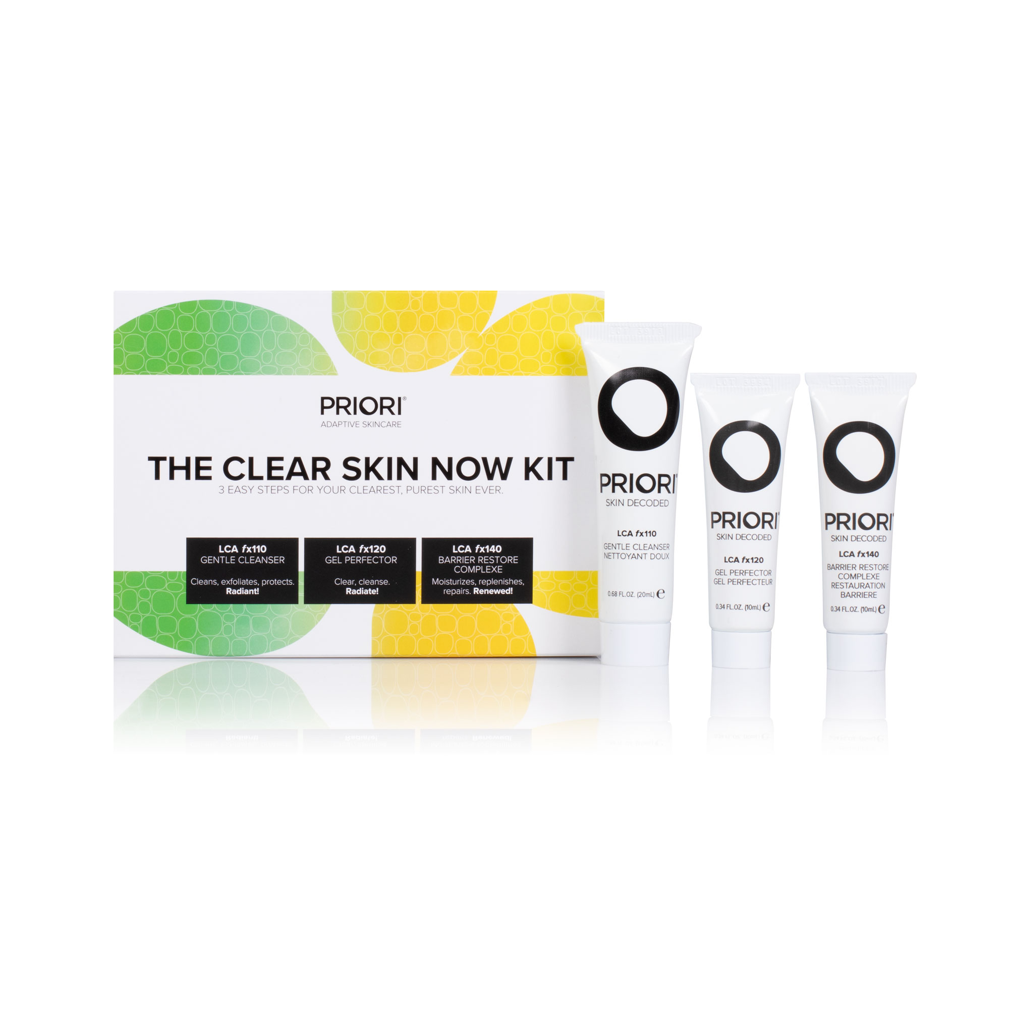 Priori_New_Product_Photos_Clear_Skin_Kit
