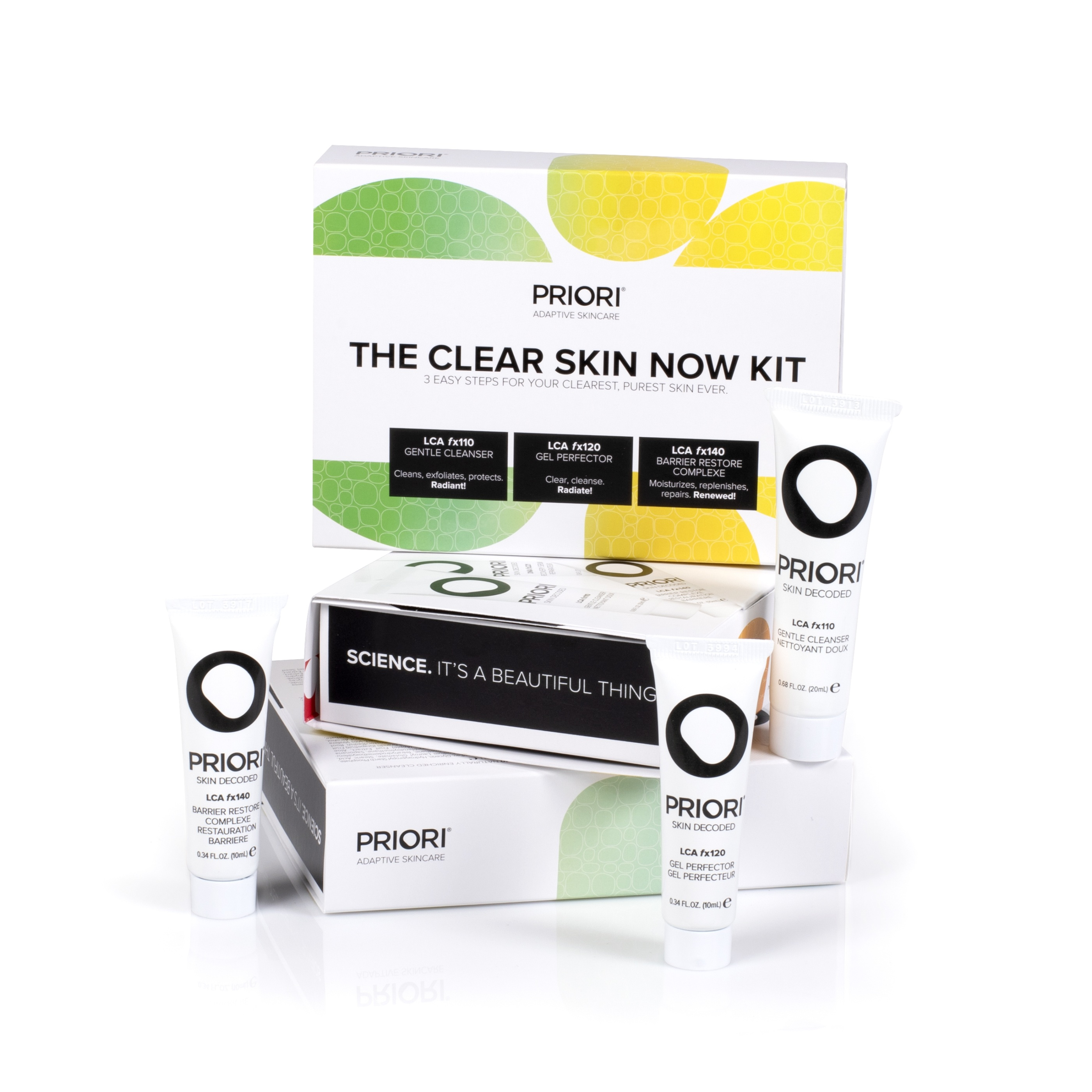 Priori_New_Product_Photos_Clear_Skin_Kit_Editorial