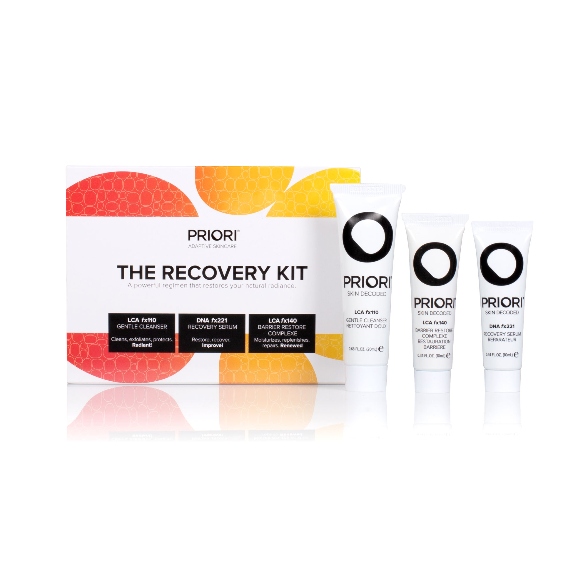 Priori_New_Product_Photos_Recovery_Kit_Front