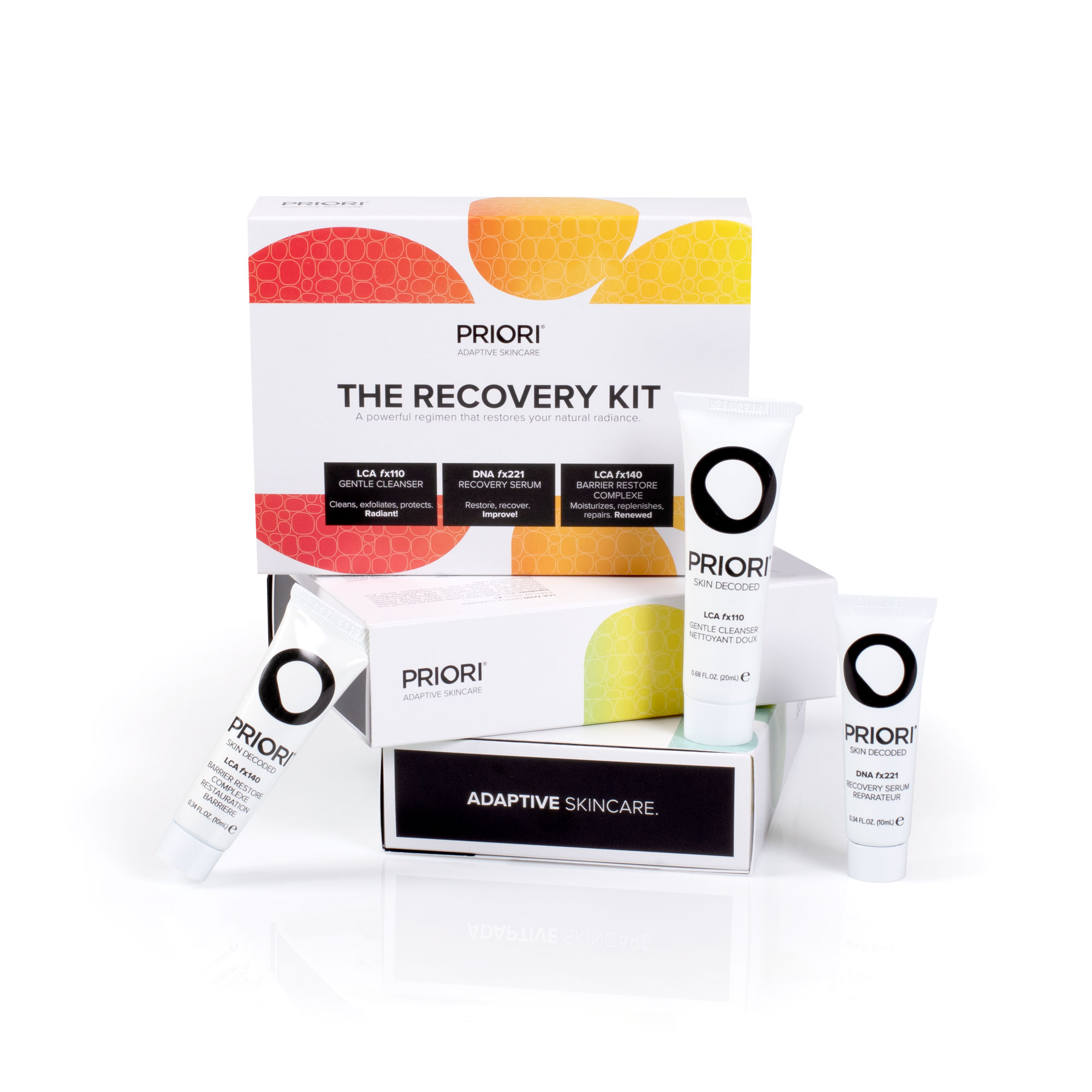 Priori_New_Product_Photos_Recovery_Kit_Editorial