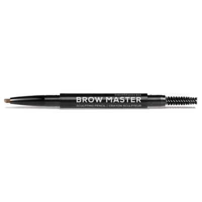 Brow_Master_Sculpting_Pencil_Chestnut-400x400