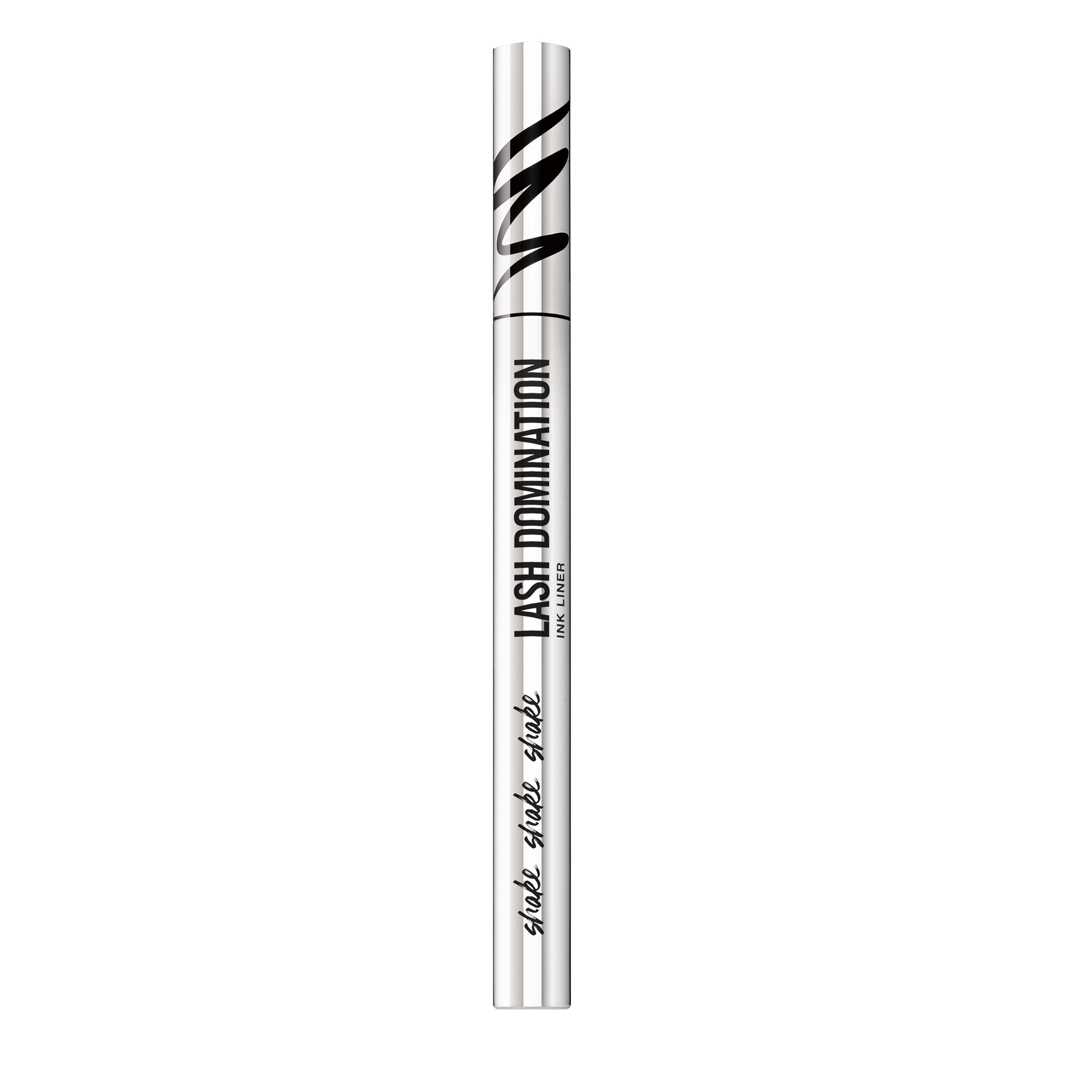 Lash-Domination-Liquid-Ink-Liner