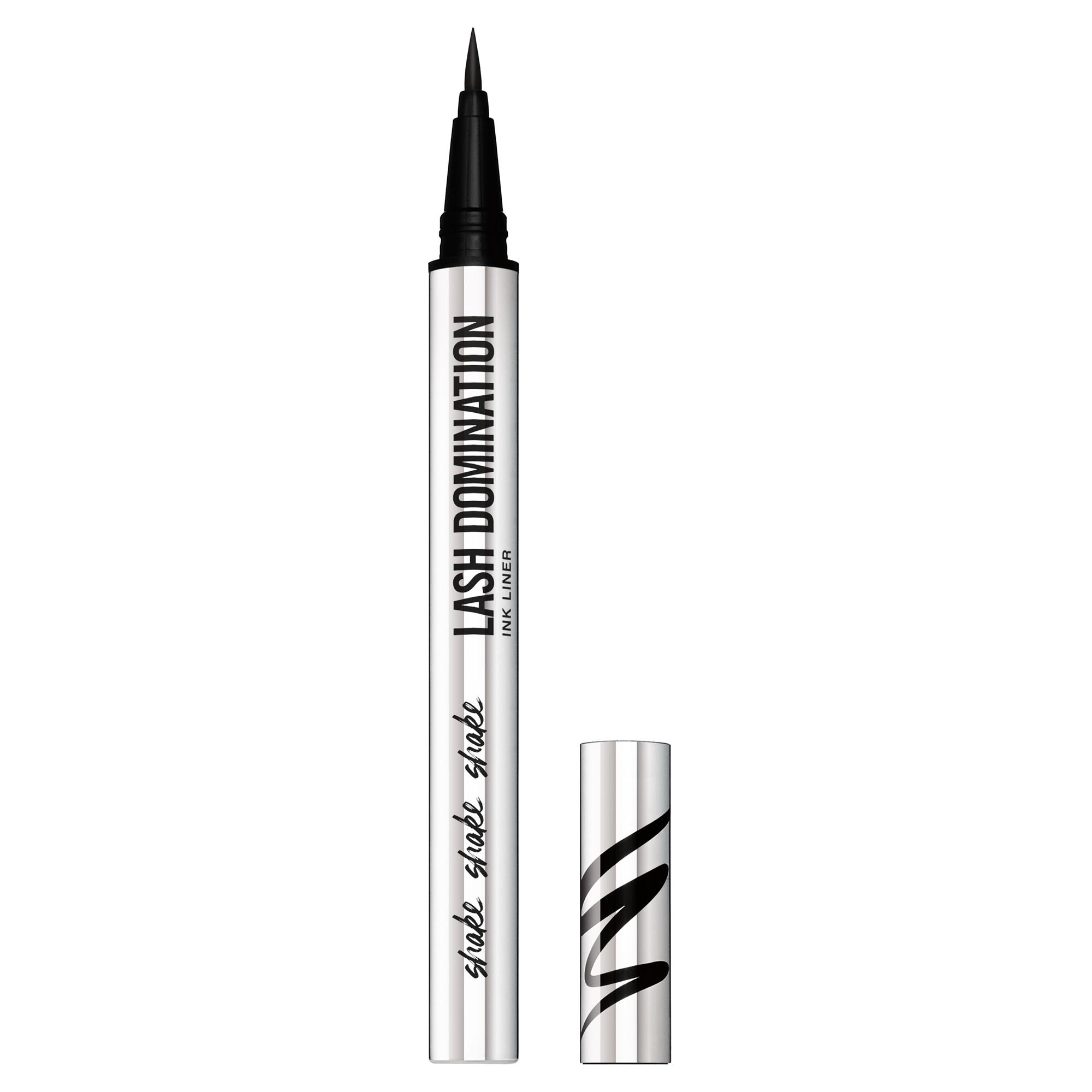 Lash-Domination-Liquid-Ink-Liner-open