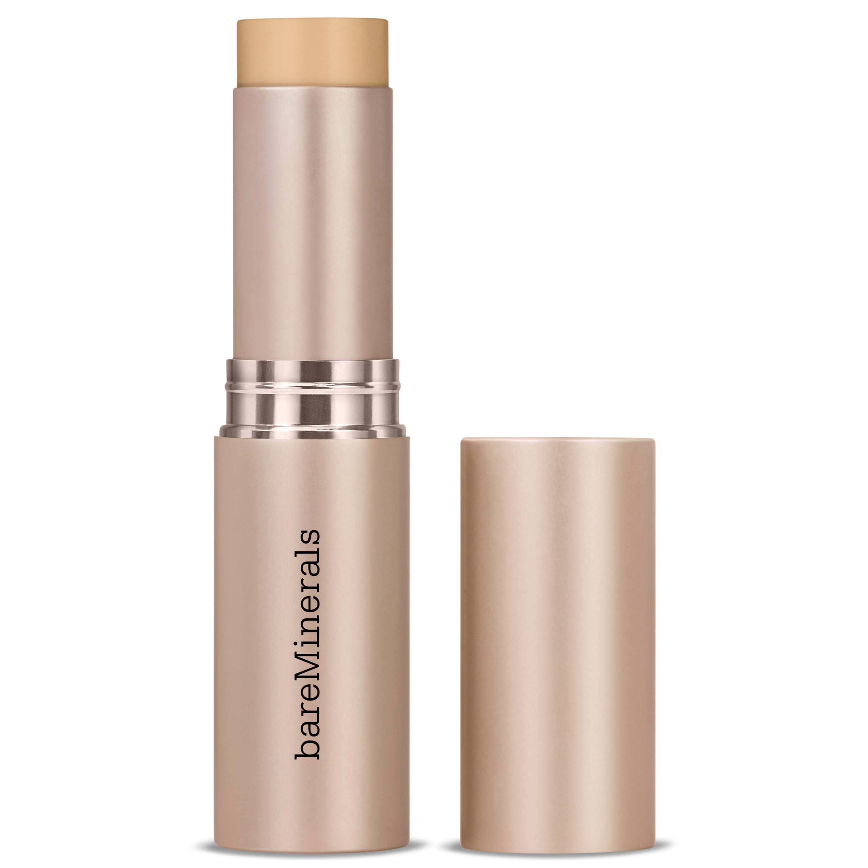 Complexion_Rescue_Hydrating_Foundation_Stick_Stick_SPF_25_Bamboo_5.5