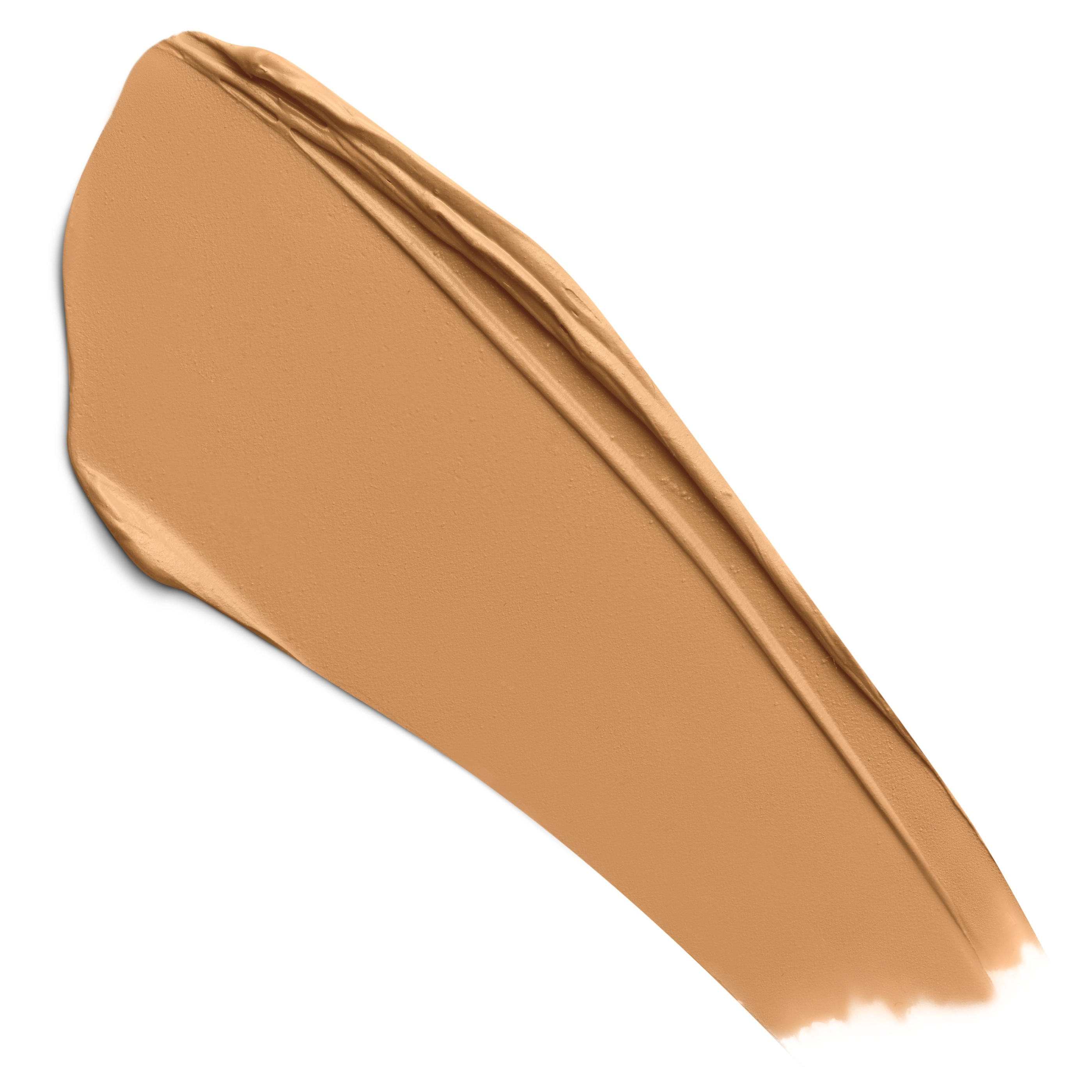 Complexion_Rescue_Hydrating_Foundation_Stick_SPF_25_Spice_08_smear