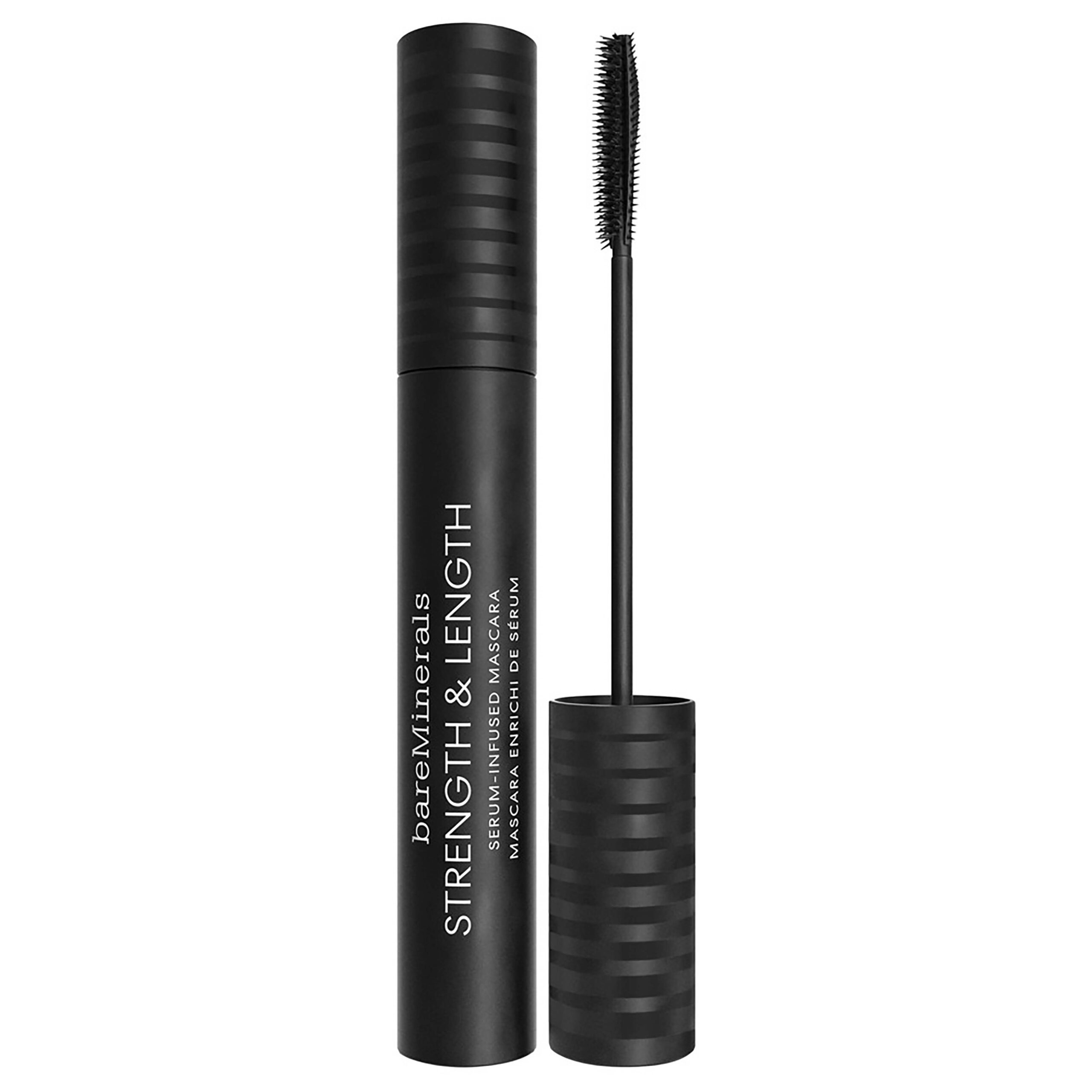 StrengthLength_Serum-Infused_Mascara_Open-scaled