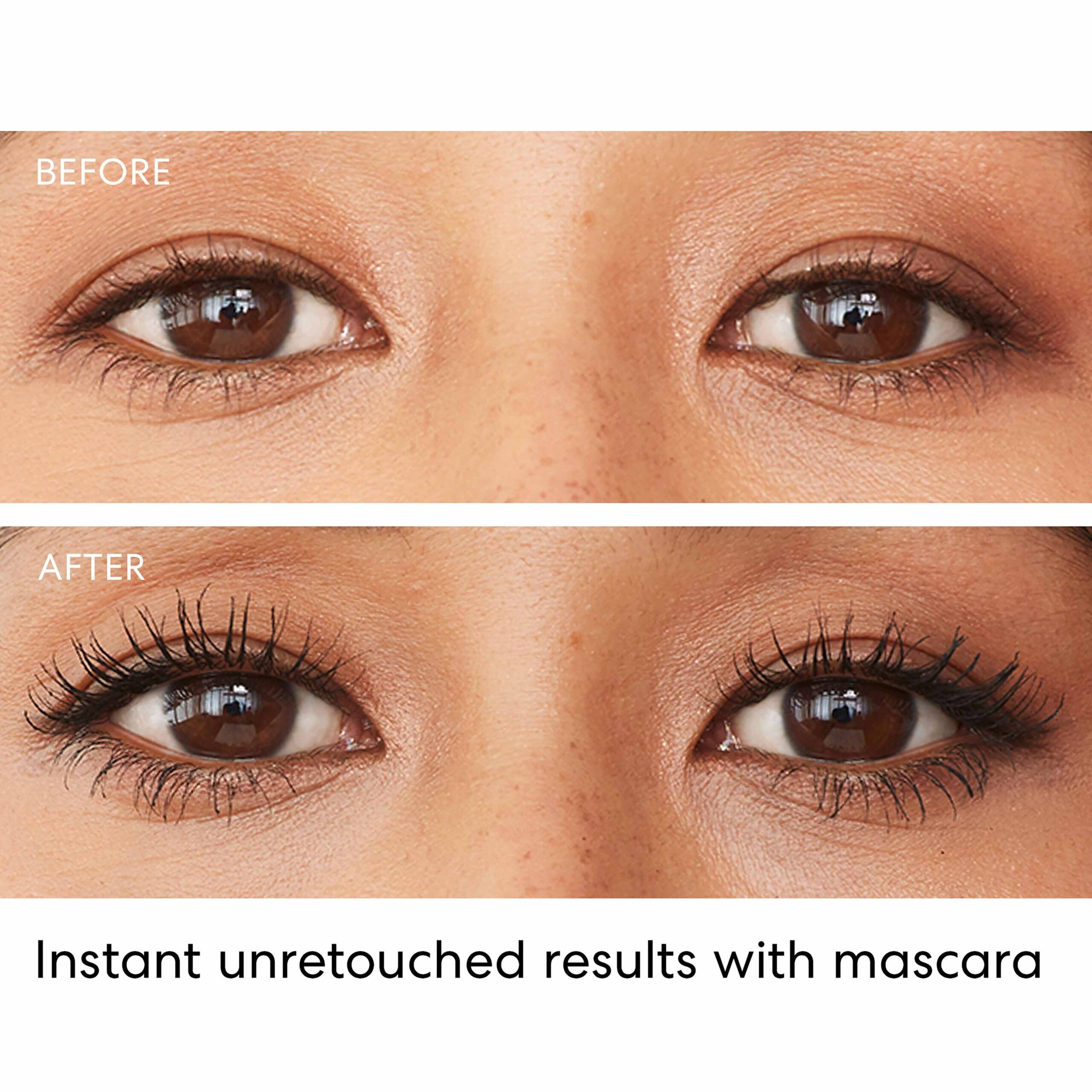 StrengthLength_Serum-Infused_Mascara_Mascara_Before_After_Instant-scaled