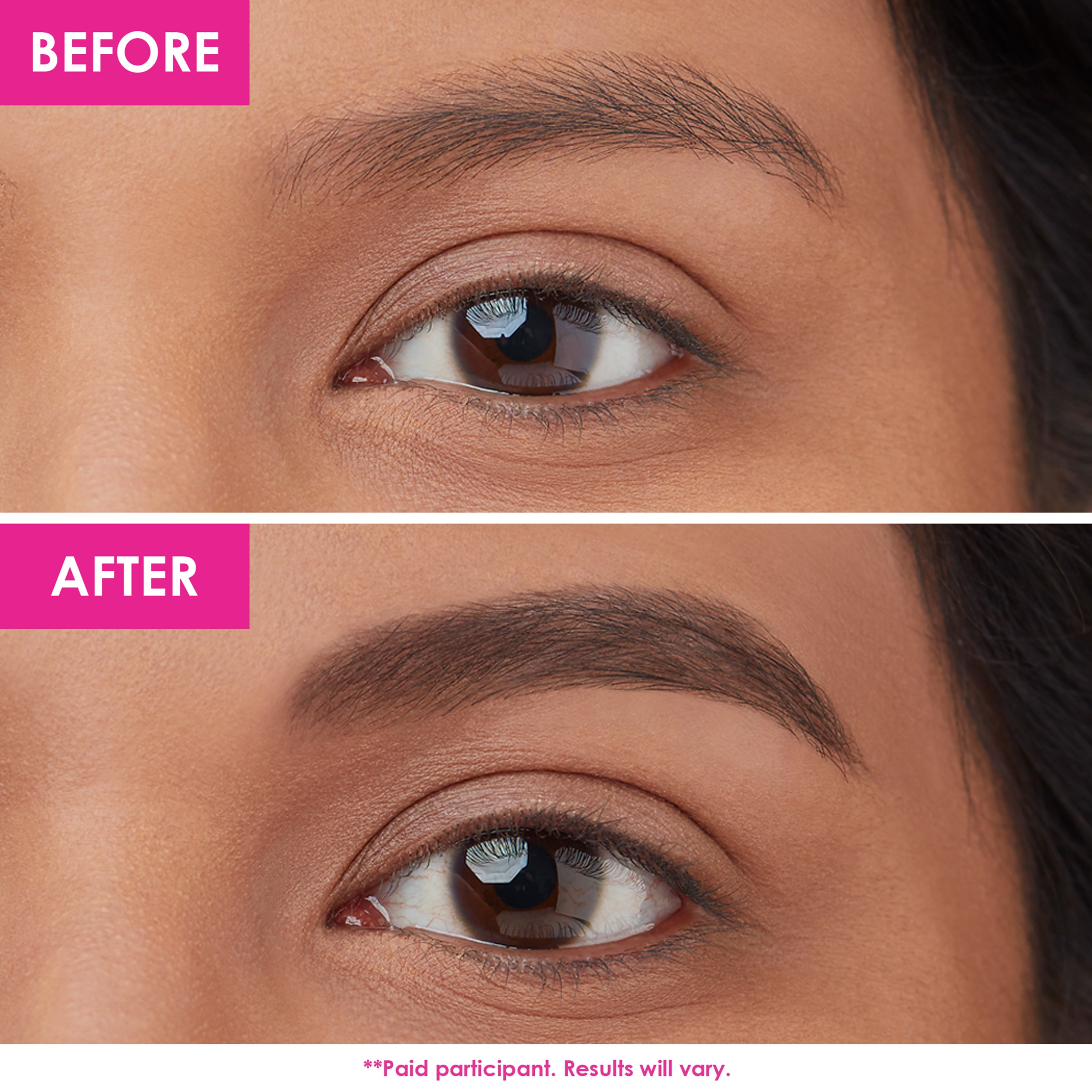 GrandeBROW-FILL_Dark_Before_and_After