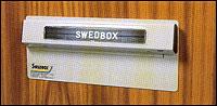 Swedbox
