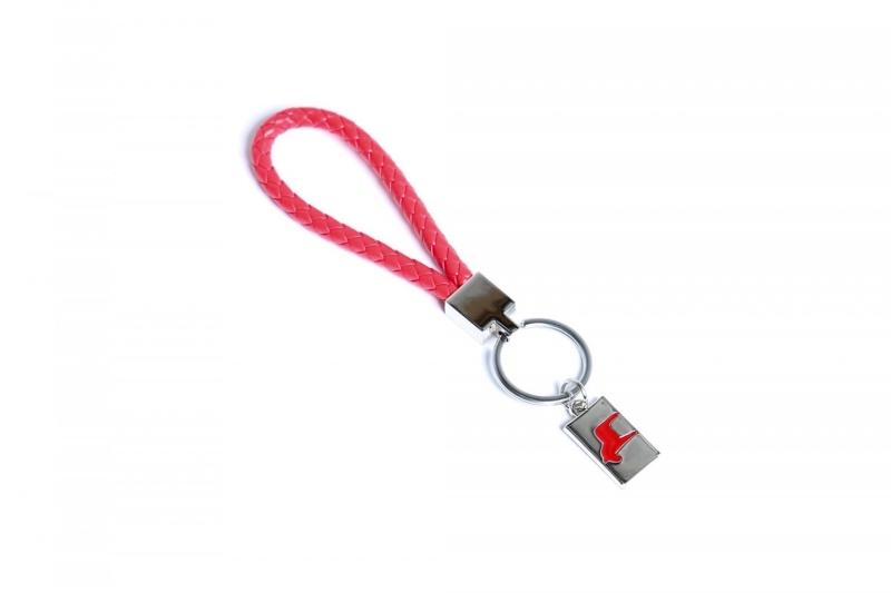 Nyckelring-AnnaViktoria