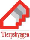tierpsbyggen(2)