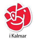 socialdemokraternaKalmar
