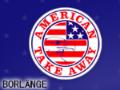 American-Take-Away-BORLÄNGE-WEBB