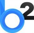 B2 ab