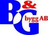 B&G bygg